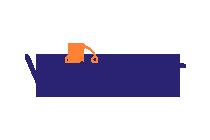 Vigner Logo