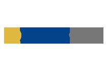 Ratos Logo